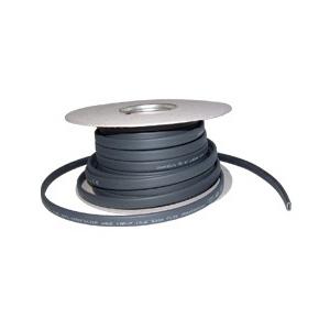 Cable calefactor autorregulante atex