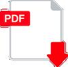 descargar-pdf-jmn