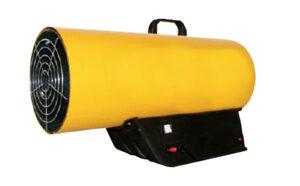 calefactor-de-aire-2