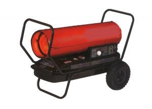 calefactor-aire