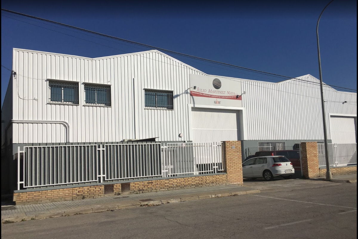 empresa-instalaciones
